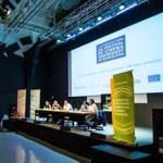 La producción, distribución y exhibición de cine independiente, en la sexta Jornada L'Alternativa Profesionales