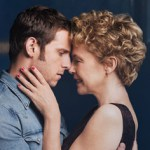 'Las estrellas de cine no mueren en Liverpool' – estreno en cines 18 de mayo