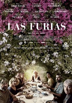 las-furias-cartel-ok