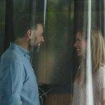 República Dominicana se convierte en un atractivo coproductor para el cine español