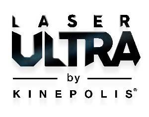 laser-ultra-kinepolis-h