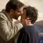 'Lecciones de amor' – estreno en cines 30 de abril