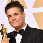 La coproducción española 'Una mujer fantástica' gana para Chile el Oscar a la mejor película de lengua no inglesa en la gran noche del mexicano Guillermo del Toro