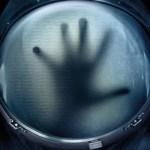 'Life (Vida)' – estreno en cines 7 de abril