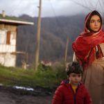 Nova adquiere 'Lifeline', nuevo drama turco