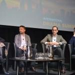 El modelo de negocio centra la conversación en Content London 2018
