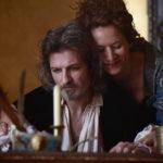 RTVE rueda la TV Movie 'Lope enamorado', en colaboración con Palamont Pictures y Golmersa Servicios Audiovisuales