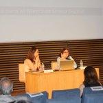 La internacionalización, la base del futuro del sector audiovisual europeo