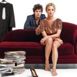 'Los casos de Victoria' – estreno en cines 1 de septiembre