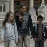 'Los chicos del puerto' – estreno en cines 15 de noviembre