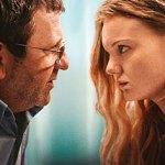 'Los exámenes' – estreno en cines 25 de noviembre