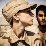 Lluís Miñarro estrenará su filme 'Love Me Not' en la sección Signatures de Rotterdam