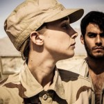 'Love Me Not' de Lluis Miñarro, entre las once películas de la Sección Oficial de la 25ª Mostra de Cine Latinoamericano de Cataluña
