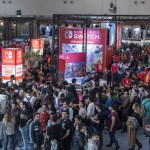 La feria del videojuego Madrid Games Week 2020 se cancela por la crisis sanitaria