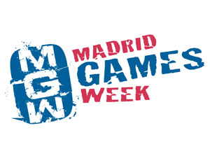madrid-games-week-logo
