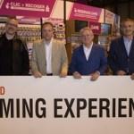 Madrid Gaming Experience 2016 empieza a perfilar su variada programación con un apartado dedicado a los desarrolladores