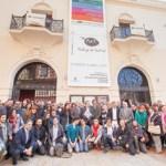 La tercera edición de MaF amplía hasta 300 las actividades previas al Festival de Málaga