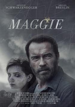 maggie-cartel