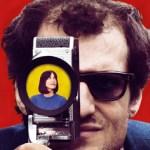 'Mal Genio' – estreno en cines 12 de octubre