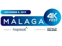 El Málaga 4K Fest 2019 recibe un total de 517 cortometrajes, de los cuales 321 proceden de España