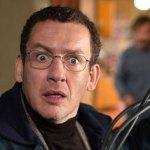 'Manual de un tacaño' –  estreno en cines 17 de febrero