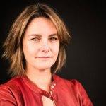 Huelva premia a la directora de producción de 'La isla mínima', Manuela Ocón