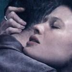 'Marguerite Duras. París 1944' – estreno en cines 8 de junio