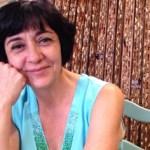 """María José García: """"Con nuestros proyectos no hacemos concesiones y eso a veces nos penaliza en la financiación"""""""