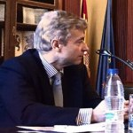Europa abre una línea para avalar la financiación de proyectos culturales españoles por valor de 150 millones de euros en dos años