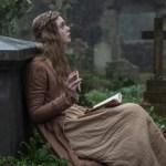 'Mary Shelley' – estreno en cines 13 de julio