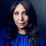 La directora saudí Haifaa Al-Mansour recibirá este año el primer 'Reconocimiento Especial' de CineEurope