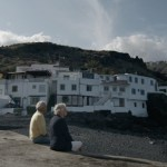 Cuatro producciones españolas reciben apoyo MEDIA a desarrollo, Single Project EACEA 17/2019