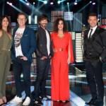 Telecinco estrena el martes 25 de julio en prime time 'Me lo dices o me lo cantas'