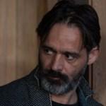 'Medidas extremas' – estreno en cines 17 de noviembre
