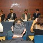"""""""Los acuerdos de colaboración entre Crea SGR, Triodos Bank y Elkargi SGR son el futuro del sector audiovisual español"""""""