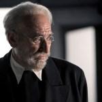 Amenábar inicia el rodaje en Salamanca de 'Mientras dure la guerra', una producción liderada por Mod
