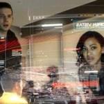 'Minority Report' – estreno 12 de noviembre en FOX