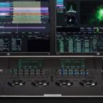 SGO lanza en Las Vegas Mistika Co-Pilot, un segundo puesto que permite a dos operadores trabajar simultáneamente en un proyecto audiovisual