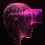 El software de Realidad Virtual de SGO, Mistika VR, celebra su primer aniversario