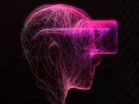 SGO lanza la versión 8.8.8 de su software de realidad virtual, Mistika VR