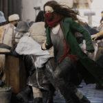 'Mortal Engines' – estreno en cines 14 de diciembre