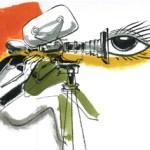 Producciones de 17 países, en la 22ª Muestra de Cine Latinoamericano de Cataluña que homenajea a Carmen Machi