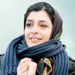 'Nahid' – estreno en cines 12 de febrero