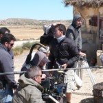Navarra Film Commission celebra su décimo aniversario