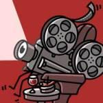 Hasta el 5 de septiembre está abierto el plazo para participar en la sexta edición del  Certamen de Cortometrajes Navarra, Tierra de Cine