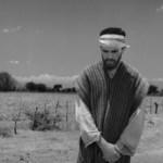 El Instituto Cervantes y la UNAM ponen en marcha un ciclo de cineastas españoles durante su exilio en México