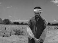 Las tres obras restauradas de Buñuel presentadas en Cannes 2019, este mes en la Filmoteca Española