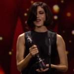 El público europeo premia también a 'La isla mínima'