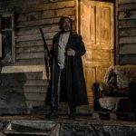 'Nieve negra' – estreno en cines 12 de abril