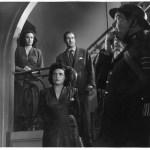 La Filmoteca restaura el drama de 1949 de Antonio del Amo, 'Noventa Minutos', y lo presenta en el Cine Doré